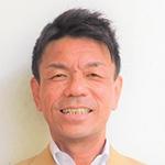 塩田 善朗